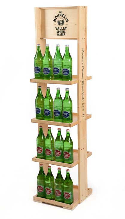 custom-beverage-display