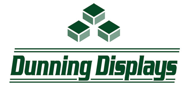 Dunning Displays